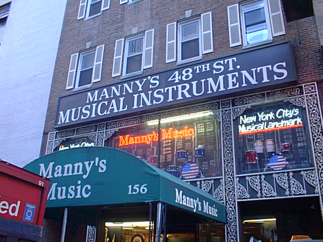 mannys music lahiffs tavern. Black Bedroom Furniture Sets. Home Design Ideas